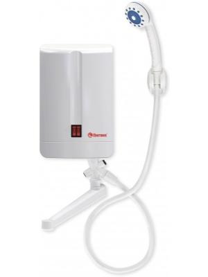 Thermex Stream 500 5 kW. white