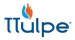 TTulpe® | Propanegaswaterheaters.com