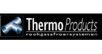 Thermo Products | Propanegaswaterheaters.com