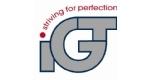 IGT | Propanegaswaterheaters.com