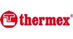 Thermex | Propanegaswaterheaters.com
