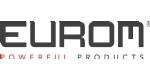 Eurom | Propanegaswaterheaters.com