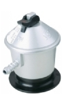 Need accessories for your water heater? Find here the accessories you are looking for.   Complete your water heater or boiler with the right accessories!   Propanegaswaterheaters.com