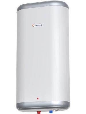 50 liter stainless steel flat boiler