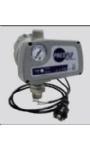 Pedrollo electronic pump controller | Propanegaswaterheaters.com