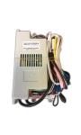 Electronic Controller C-Meister 12 | Propanegaswaterheaters.com
