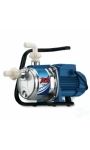 Pedrollo Betty nox-3 water pump 230 Volt | Propanegaswaterheaters.com
